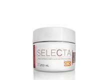 crema celulas madre 250