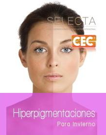 Hiperpigmentaciones