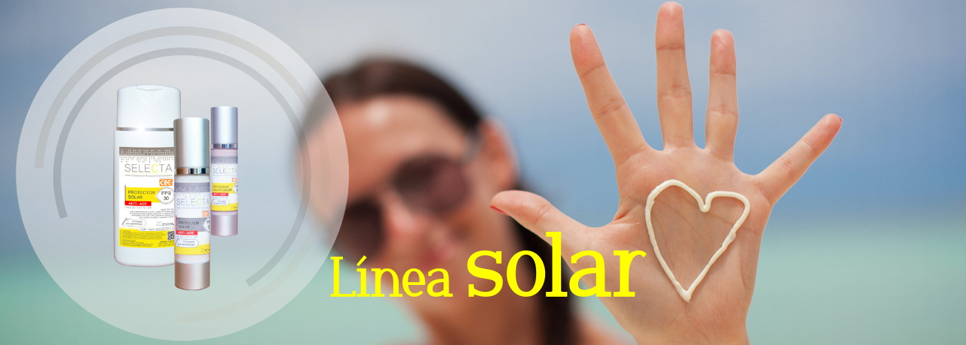 Slide-solar1