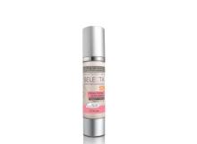facial hidratante 100 ml